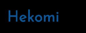 hekomi.com